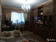 Купить квартиру ул. Колотилова