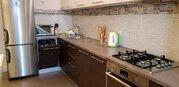 Сдаётся 1к. квартира на ул. Невзоровых, в элитном доме, Снять квартиру в Нижнем Новгороде, ID объекта - 329304563 - Фото 3