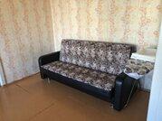 Двухкомнатная, город Саратов, Купить квартиру в Саратове, ID объекта - 332184870 - Фото 1