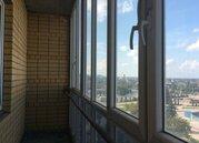 3 комнатная квартира в кирпичном доме, ул. Водопроводная, 6, Купить квартиру в Тюмени, ID объекта - 325337558 - Фото 5