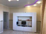 Продается квартира г Краснодар, ул им 40-летия Победы, д 127, Купить квартиру в Краснодаре, ID объекта - 333122698 - Фото 8