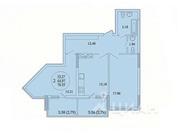 Купить квартиру в Самарской области