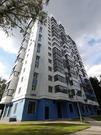 Продажа квартиры, Ул. Изумрудная