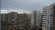 Купить квартиру с ремонтом в Южном районе, Заходи и Живи., Купить квартиру в Новороссийске, ID объекта - 334081044 - Фото 16