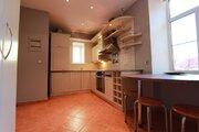 300 000 €, Продажа квартиры, Raia bulvris, Купить квартиру Рига, Латвия, ID объекта - 313397734 - Фото 5