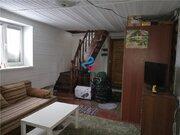 Дом в районе Демский, Купить дом в Уфе, ID объекта - 504118670 - Фото 3