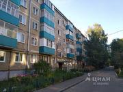 Купить квартиру ул. Краснококшайская