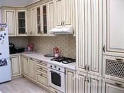Купить квартиру ул. Краснококшайская, д.119
