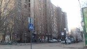 Продается офисное помещение, Продажа офисов в Саратове, ID объекта - 600632216 - Фото 2