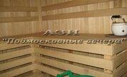 Боровское ш. 10 км от МКАД, Минвнешторга, Дом 130 кв. м, Снять дом Минвнешторга, Внуковское с. п., ID объекта - 501973038 - Фото 7