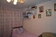 Продаю двухкомнатную квартиру, Купить квартиру в Новоалтайске, ID объекта - 333256653 - Фото 4