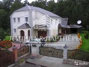 Снять дом в Кемеровской области