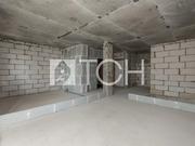 3-комн. квартира, Мытищи, ул Стрелковая, 8, Купить квартиру в Мытищах, ID объекта - 333289136 - Фото 10
