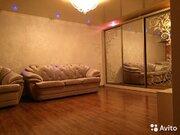 Снять квартиру посуточно в Грозном