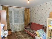 Купить квартиру ул. Комсомольская, д.70