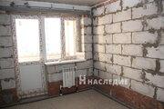 2 250 000 Руб., Продается 2-к квартира Вильямса, Купить квартиру в Батайске, ID объекта - 333803534 - Фото 4