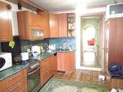 Продам дом в центре, Купить квартиру в Кемерово, ID объекта - 328972835 - Фото 13