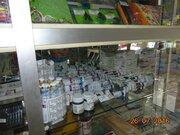 150 000 $, Продам готовый бизнес и в центре города Керчь., Продажа готового бизнеса в Керчи, ID объекта - 100050548 - Фото 11