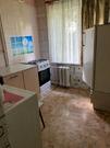 Снять квартиру в Калуге