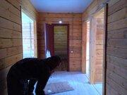 Продается дом. , Хомутово,, Купить дом Хомутово, Иркутский район, ID объекта - 503718905 - Фото 4