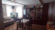 Продажа дома, Нижний Новгород, Ул. Цимлянская, Купить дом в Нижнем Новгороде, ID объекта - 504493540 - Фото 1