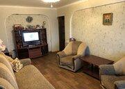 Сдается в аренду квартира г Тула, ул Седова, д 41а, Снять квартиру в Туле, ID объекта - 333465218 - Фото 1