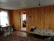 Дача в районе Демский, Купить дом в Уфе, ID объекта - 503887031 - Фото 9