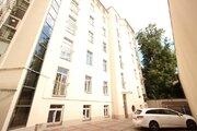 150 000 €, Продажа квартиры, Trbatas iela, Купить квартиру Рига, Латвия, ID объекта - 311838840 - Фото 1
