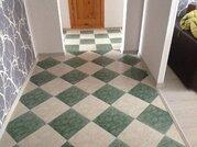 Продам 4к на пр. Молодежном, 7, Купить квартиру в Кемерово, ID объекта - 321022156 - Фото 10