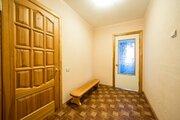 Отличная 4-ком. квартира в самом центре Сортировки!, Купить квартиру в Екатеринбурге, ID объекта - 331059585 - Фото 6