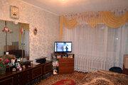 Продаю квартиру, Купить квартиру в Новоалтайске, ID объекта - 333092892 - Фото 2