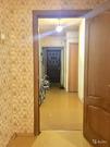 4 900 000 Руб., 3-к квартира, 56.2 м, 1/9 эт., Купить квартиру в Подольске, ID объекта - 336473380 - Фото 9
