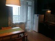 Супер-квартира с паркингом, Снять квартиру в Санкт-Петербурге, ID объекта - 332249787 - Фото 2