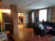 Продам дом в с. Аршан, Купить дом Аршан, Республика Бурятия, ID объекта - 503317698 - Фото 6