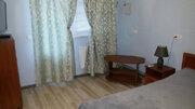 18 900 000 Руб., Продается дом (мини-гостиница) в Казачьей бухте, Продажа готового бизнеса в Севастополе, ID объекта - 100081826 - Фото 19