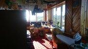Продажа жилого дома в Волоколамске, Купить дом в Волоколамске, ID объекта - 504364607 - Фото 31