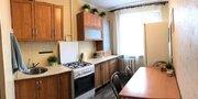 Сдается в аренду квартира г Тула, ул Плеханова, д 141 к 2, Снять квартиру в Туле, ID объекта - 333469013 - Фото 5