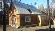 Продажа дома, Улан-Удэ, Алтан-Заяа, Купить дом в Улан-Удэ, ID объекта - 504566819 - Фото 8
