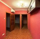 Продажа квартиры, м. Братиславская, Мячковский бул.