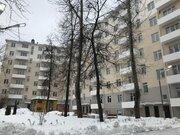 Купить квартиру от застройщика метро Нагатинская