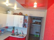Купить квартиру в Топках