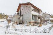 Продажа дома, Улан-Удэ, 9 квартал, Купить дом в Улан-Удэ, ID объекта - 503916680 - Фото 41