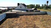 Коттедж 160 м на участке 11 сот., Купить дом Нежинка, Оренбургский район, ID объекта - 504587104 - Фото 10