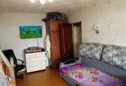 2-к.кв - 1 школа, Купить квартиру в Энгельсе, ID объекта - 329455976 - Фото 2