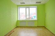 Аренда офиса 20м в центре Волоколамска, Аренда офисов в Волоколамске, ID объекта - 600623034 - Фото 2