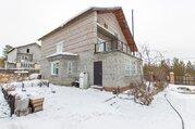 Продажа дома, Улан-Удэ, 9 квартал, Купить дом в Улан-Удэ, ID объекта - 503916680 - Фото 30