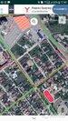 Купить квартиру в Грозном