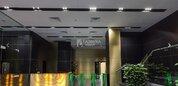 Продажа офиса, м. Бауманская, Красносельская Нижн. улица, Продажа офисов в Москве, ID объекта - 601192180 - Фото 1
