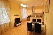 Продажа квартиры, Marijas iela, Купить квартиру Рига, Латвия, ID объекта - 312659843 - Фото 2