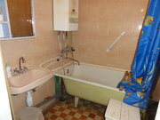 Продается комната в сталинке в 5 минутах от Удельной, Купить комнату в Санкт-Петербурге, ID объекта - 701081209 - Фото 9